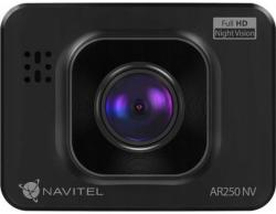 NAVITEL AR250