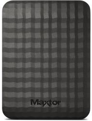 Maxtor M3 Portable 1TB USB 3.0 HX-M101TCB