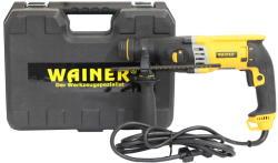 WAINER ED3