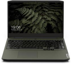 Lenovo Ideapad Creator 5 82D4002ERM
