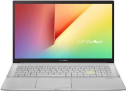 ASUS VivoBook S15 M533IA-BQ043