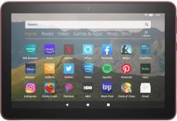 Amazon Fire HD 8 32GB Tablet PC
