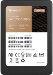 Synology 2.5 SAT5200 1.92TB