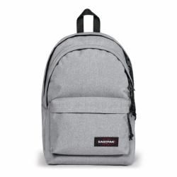 EASTPAK Out of Office 3.0