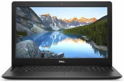 Dell Inspiron 3593 3593FI3UE1