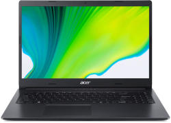 Acer Aspire 3 A315-23G-R2P0 NX.HVREU.00T
