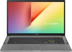 ASUS VivoBook S15 S533JQ-WB713T