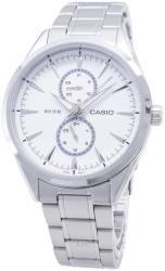 Casio MTP-SW340D-7AVDF