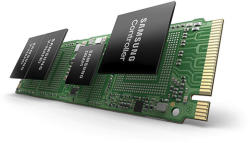 Samsung PM981 256GB (MZVLQ256HAJD-00000)