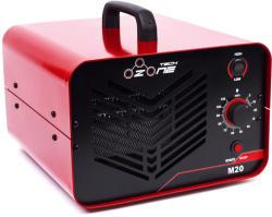 Ozonetech M20L