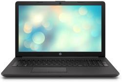 HP 255 G7 3P316ES