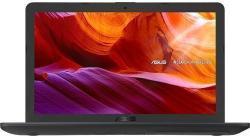 ASUS X543MA-GQ593