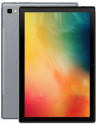 Blackview Tab 8 10.1 64GB LTE Tablet PC