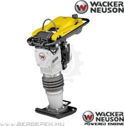 Wacker Neuson BS 60-2 (5100030604)