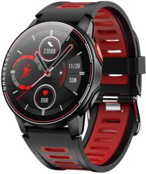 Smart Watch S139