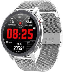 Smart Watch S135