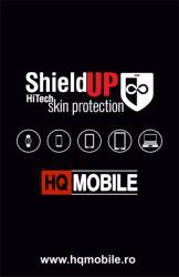 SHIELD Folie protectie Armor ASUS Zenfone 4 Selfie ZD553KL, Fata/Spate, ShieldUp HQMobile
