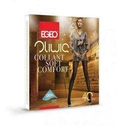 EGEO Ciorapi dama Oliwia Soft Comfort 40 (E OLIW SC40)