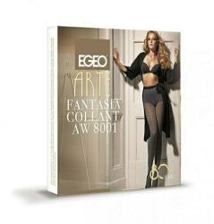 EGEO Ciorapi dama Arte fantasia 8001 (E AR FAN8001)