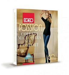 EGEO Ciorapi dama Passion Soft Comfort 60 (E PAS SC60)