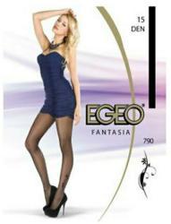 EGEO Ciorapi dama Fantasia 790 (E AR FAN790)