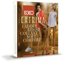 EGEO Ciorapi dama Extrima Soft Comfort 15 (E EX SC15)