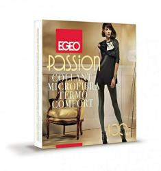 EGEO Ciorapi dama Passion Termo Comfort 100 (E PAS TC100)