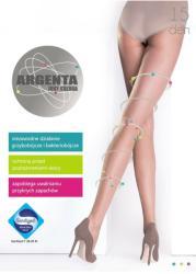 Knittex Ciorapi de dama Argenta (KN ARG15)