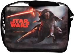 SD Toys Чанта SD Toys Star Wars - Kylo Lightsaber (SDTSDT89010)