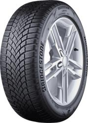 Bridgestone Blizzak LM005 DRIVEGUARD RFT 245/40 R18 97V