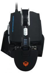Meetion MT-M975 Mouse