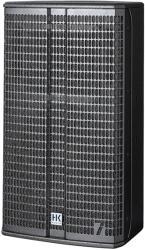 HK Audio Linear 7 L7 112 XA