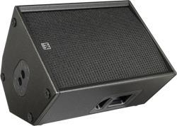 HK Audio Premium PRO 115 XD2