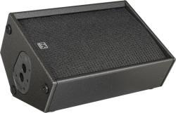 HK Audio Premium PRO 112 XD2