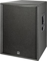 HK Audio Premium PRO 115 FD2