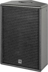 HK Audio Premium PRO 110 XD2