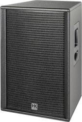 HK Audio Premium PRO 112 FD2