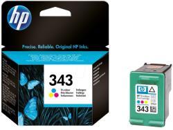 HP C8766EE