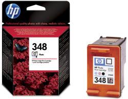 HP C9369EE