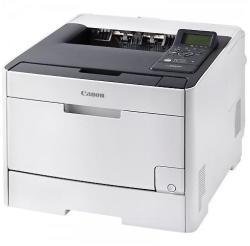 Canon i-SENSYS LBP7660Cdn (5089B003)