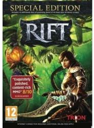 Trion Worlds Rift [Special Edition] (PC)