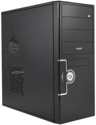 Spire CoolBox 201 SPD201B-420W-E1