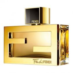 Fendi Fan di Fendi EDP 30ml