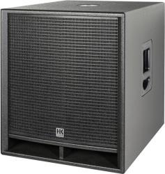 HK Audio Premium PRO 118 D2