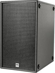 HK Audio Premium PRO 210 D2