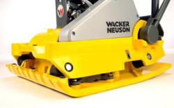 Wacker Neuson WP 2050A (5100029053)