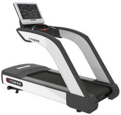 MS Fitness KT9000-LED