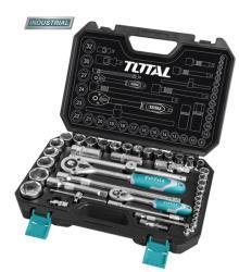 Total THT421441