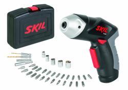 Skil F0152436AC