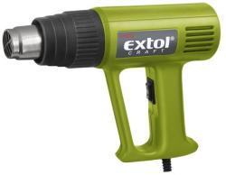 Extol 411012